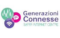 Progetto co-finanziato dalla Commissione Europea nell'ambito del programma The Connecting Europe Facility (CEF) – Safer Internet,